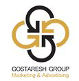 Gostaresh Group